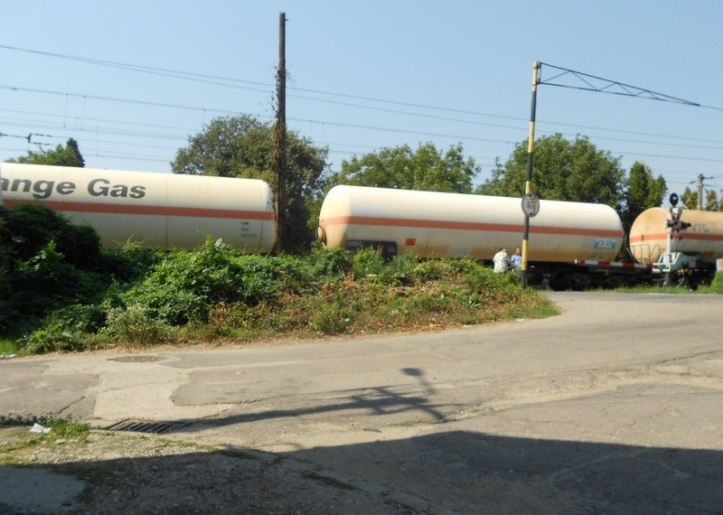 Lugoj Expres Tragedie pe calea ferată: soț și soție, loviți de un marfar, la Lugoj! tren tragedie pe calea ferată loviți de tren calea ferată bărbat omorât de tren accident feroviar