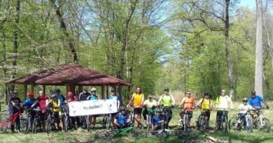 Lugoj Expres Concurs de ciclism: Cupa CBT Nădrag, ediția a II-a turism cupa CBT Nădrag cross country concurs cicloturism ciclism