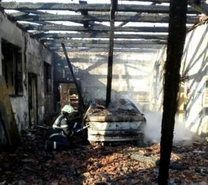 Lugoj Expres Incendiu devastator, la Jabăr! O casă a fost mistuită de flăcări (FOTO) scurt circuit pompierii Lugoj Jabăr ISU Timiș incendiu devastator incendiu casă mistuită de flăcări casă Boldur autovehicul   Lugoj Expres Incendiu devastator, la Jabăr! O casă a fost mistuită de flăcări (FOTO) scurt circuit pompierii Lugoj Jabăr ISU Timiș incendiu devastator incendiu casă mistuită de flăcări casă Boldur autovehicul   Lugoj Expres Incendiu devastator, la Jabăr! O casă a fost mistuită de flăcări (FOTO) scurt circuit pompierii Lugoj Jabăr ISU Timiș incendiu devastator incendiu casă mistuită de flăcări casă Boldur autovehicul   Lugoj Expres Incendiu devastator, la Jabăr! O casă a fost mistuită de flăcări (FOTO) scurt circuit pompierii Lugoj Jabăr ISU Timiș incendiu devastator incendiu casă mistuită de flăcări casă Boldur autovehicul