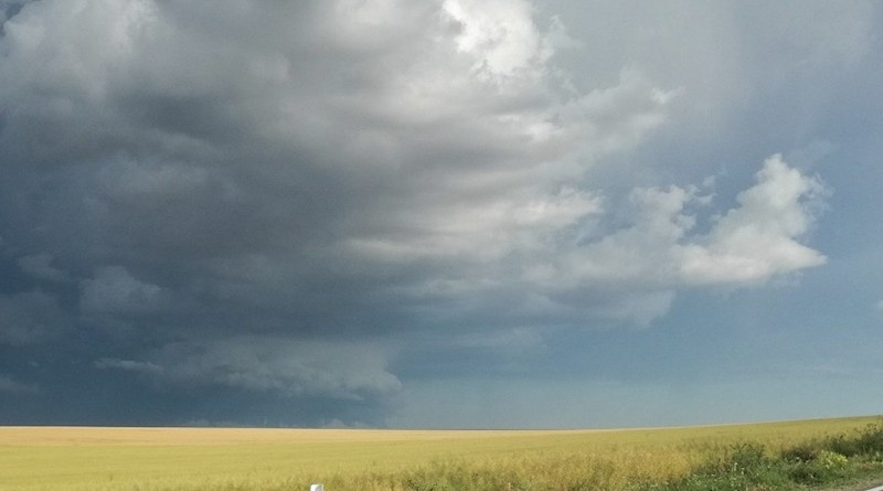Lugoj Expres Vremea se schimbă! Meteorologii anunță ploi și furtuni vijelii vereme ploi meteorologi instabilitate atmosferică furtuni atenționare