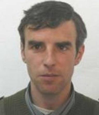 Lugoj Expres Un bărbat a dispărut din spitalul din Lugoj spitalul Lugoj dispărut din spital dispărut Darova bărbat dispărut