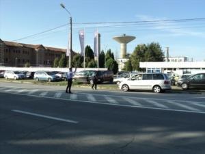 Lugoj Expres Polițiștii au dat sute de amenzi, la Lugoj siguranță civică sancțiuni razie Polițiști infracțiuni control amenzi activități infracționale   Lugoj Expres Polițiștii au dat sute de amenzi, la Lugoj siguranță civică sancțiuni razie Polițiști infracțiuni control amenzi activități infracționale   Lugoj Expres Polițiștii au dat sute de amenzi, la Lugoj siguranță civică sancțiuni razie Polițiști infracțiuni control amenzi activități infracționale   Lugoj Expres Polițiștii au dat sute de amenzi, la Lugoj siguranță civică sancțiuni razie Polițiști infracțiuni control amenzi activități infracționale