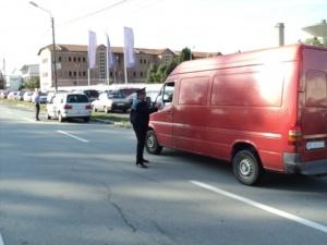 Lugoj Expres Polițiștii au dat sute de amenzi, la Lugoj siguranță civică sancțiuni razie Polițiști infracțiuni control amenzi activități infracționale