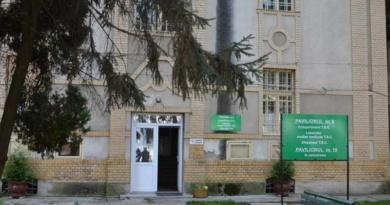 Lugoj Expres Consilierii lugojeni și-au dat acordul pentru desființarea Compartimentului TBC și a Stației de Hemodializă TBC spitalul Lugoj spital secții PSD PNL PMP Ministerul Sănătății hemodializă desființare Consiliul Local Lugoj consilierii lugojeni ALDE