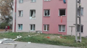 Lugoj Expres Explozie puternică într-un bloc de garsoniere, din Lugoj (FOTO) rănit pompieri persoane evacuate pagube incendiu explozie bloc   Lugoj Expres Explozie puternică într-un bloc de garsoniere, din Lugoj (FOTO) rănit pompieri persoane evacuate pagube incendiu explozie bloc   Lugoj Expres Explozie puternică într-un bloc de garsoniere, din Lugoj (FOTO) rănit pompieri persoane evacuate pagube incendiu explozie bloc   Lugoj Expres Explozie puternică într-un bloc de garsoniere, din Lugoj (FOTO) rănit pompieri persoane evacuate pagube incendiu explozie bloc