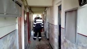Lugoj Expres Explozie puternică într-un bloc de garsoniere, din Lugoj (FOTO) rănit pompieri persoane evacuate pagube incendiu explozie bloc   Lugoj Expres Explozie puternică într-un bloc de garsoniere, din Lugoj (FOTO) rănit pompieri persoane evacuate pagube incendiu explozie bloc   Lugoj Expres Explozie puternică într-un bloc de garsoniere, din Lugoj (FOTO) rănit pompieri persoane evacuate pagube incendiu explozie bloc   Lugoj Expres Explozie puternică într-un bloc de garsoniere, din Lugoj (FOTO) rănit pompieri persoane evacuate pagube incendiu explozie bloc   Lugoj Expres Explozie puternică într-un bloc de garsoniere, din Lugoj (FOTO) rănit pompieri persoane evacuate pagube incendiu explozie bloc   Lugoj Expres Explozie puternică într-un bloc de garsoniere, din Lugoj (FOTO) rănit pompieri persoane evacuate pagube incendiu explozie bloc   Lugoj Expres Explozie puternică într-un bloc de garsoniere, din Lugoj (FOTO) rănit pompieri persoane evacuate pagube incendiu explozie bloc   Lugoj Expres Explozie puternică într-un bloc de garsoniere, din Lugoj (FOTO) rănit pompieri persoane evacuate pagube incendiu explozie bloc   Lugoj Expres Explozie puternică într-un bloc de garsoniere, din Lugoj (FOTO) rănit pompieri persoane evacuate pagube incendiu explozie bloc   Lugoj Expres Explozie puternică într-un bloc de garsoniere, din Lugoj (FOTO) rănit pompieri persoane evacuate pagube incendiu explozie bloc   Lugoj Expres Explozie puternică într-un bloc de garsoniere, din Lugoj (FOTO) rănit pompieri persoane evacuate pagube incendiu explozie bloc   Lugoj Expres Explozie puternică într-un bloc de garsoniere, din Lugoj (FOTO) rănit pompieri persoane evacuate pagube incendiu explozie bloc   Lugoj Expres Explozie puternică într-un bloc de garsoniere, din Lugoj (FOTO) rănit pompieri persoane evacuate pagube incendiu explozie bloc   Lugoj Expres Explozie puternică într-un bloc de garsoniere, din Lugoj (FOTO) rănit pompieri persoane evacuate pagube incendiu explozie bloc   Lugoj Expres