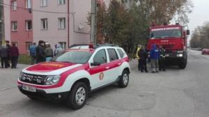 Lugoj Expres Explozie puternică într-un bloc de garsoniere, din Lugoj (FOTO) rănit pompieri persoane evacuate pagube incendiu explozie bloc   Lugoj Expres Explozie puternică într-un bloc de garsoniere, din Lugoj (FOTO) rănit pompieri persoane evacuate pagube incendiu explozie bloc   Lugoj Expres Explozie puternică într-un bloc de garsoniere, din Lugoj (FOTO) rănit pompieri persoane evacuate pagube incendiu explozie bloc   Lugoj Expres Explozie puternică într-un bloc de garsoniere, din Lugoj (FOTO) rănit pompieri persoane evacuate pagube incendiu explozie bloc   Lugoj Expres Explozie puternică într-un bloc de garsoniere, din Lugoj (FOTO) rănit pompieri persoane evacuate pagube incendiu explozie bloc   Lugoj Expres Explozie puternică într-un bloc de garsoniere, din Lugoj (FOTO) rănit pompieri persoane evacuate pagube incendiu explozie bloc   Lugoj Expres Explozie puternică într-un bloc de garsoniere, din Lugoj (FOTO) rănit pompieri persoane evacuate pagube incendiu explozie bloc   Lugoj Expres Explozie puternică într-un bloc de garsoniere, din Lugoj (FOTO) rănit pompieri persoane evacuate pagube incendiu explozie bloc   Lugoj Expres Explozie puternică într-un bloc de garsoniere, din Lugoj (FOTO) rănit pompieri persoane evacuate pagube incendiu explozie bloc