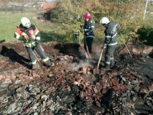 Lugoj Expres Un incendiu puternic a distrus o casă, la Bodo (FOTO) pompieri pericol ISU Timiș incendiu explozie casa în flăcări   Lugoj Expres Un incendiu puternic a distrus o casă, la Bodo (FOTO) pompieri pericol ISU Timiș incendiu explozie casa în flăcări   Lugoj Expres Un incendiu puternic a distrus o casă, la Bodo (FOTO) pompieri pericol ISU Timiș incendiu explozie casa în flăcări   Lugoj Expres Un incendiu puternic a distrus o casă, la Bodo (FOTO) pompieri pericol ISU Timiș incendiu explozie casa în flăcări   Lugoj Expres Un incendiu puternic a distrus o casă, la Bodo (FOTO) pompieri pericol ISU Timiș incendiu explozie casa în flăcări