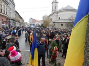 Lugoj Expres Ziua Nationala 11