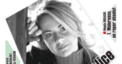 Lugoj Expres Actualitatea literară - la numărul 77 scriitori revistă poezie librării actualitatea literară