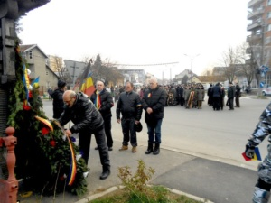 Lugoj Expres Eroii Revoluției din 1989, comemorați de Ziua municipiului Lugoj (FOTO) ziua municipiului Lugoj torțe revoluționari revoluție oraș liber fasole cu ciolan eroi dictatura comunistă comunism și revoluție comemorare   Lugoj Expres Eroii Revoluției din 1989, comemorați de Ziua municipiului Lugoj (FOTO) ziua municipiului Lugoj torțe revoluționari revoluție oraș liber fasole cu ciolan eroi dictatura comunistă comunism și revoluție comemorare   Lugoj Expres Eroii Revoluției din 1989, comemorați de Ziua municipiului Lugoj (FOTO) ziua municipiului Lugoj torțe revoluționari revoluție oraș liber fasole cu ciolan eroi dictatura comunistă comunism și revoluție comemorare   Lugoj Expres Eroii Revoluției din 1989, comemorați de Ziua municipiului Lugoj (FOTO) ziua municipiului Lugoj torțe revoluționari revoluție oraș liber fasole cu ciolan eroi dictatura comunistă comunism și revoluție comemorare   Lugoj Expres Eroii Revoluției din 1989, comemorați de Ziua municipiului Lugoj (FOTO) ziua municipiului Lugoj torțe revoluționari revoluție oraș liber fasole cu ciolan eroi dictatura comunistă comunism și revoluție comemorare   Lugoj Expres Eroii Revoluției din 1989, comemorați de Ziua municipiului Lugoj (FOTO) ziua municipiului Lugoj torțe revoluționari revoluție oraș liber fasole cu ciolan eroi dictatura comunistă comunism și revoluție comemorare   Lugoj Expres Eroii Revoluției din 1989, comemorați de Ziua municipiului Lugoj (FOTO) ziua municipiului Lugoj torțe revoluționari revoluție oraș liber fasole cu ciolan eroi dictatura comunistă comunism și revoluție comemorare   Lugoj Expres Eroii Revoluției din 1989, comemorați de Ziua municipiului Lugoj (FOTO) ziua municipiului Lugoj torțe revoluționari revoluție oraș liber fasole cu ciolan eroi dictatura comunistă comunism și revoluție comemorare   Lugoj Expres Eroii Revoluției din 1989, comemorați de Ziua municipiului Lugoj (FOTO) ziua municipiului Lugoj torțe revoluționari revoluție oraș liber fasole cu ciolan eroi dictatura co