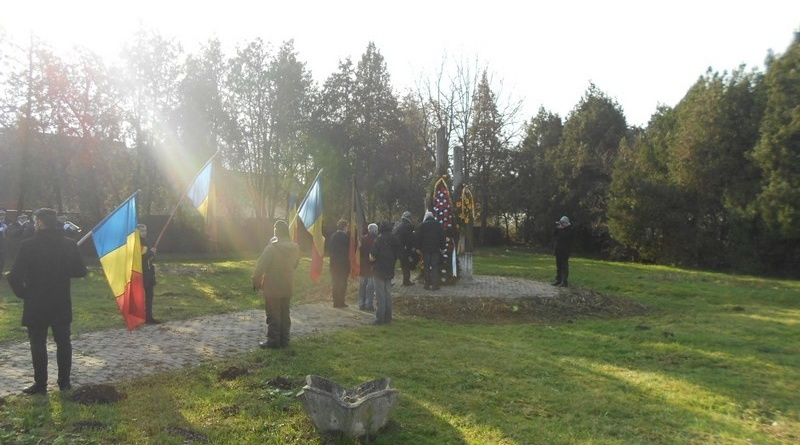 Lugoj Expres Ca răspuns la postările denigratoare ale domnului Claudiu Buciu, președinte al Partidului Național Liberal – filiala Lugoj (P)