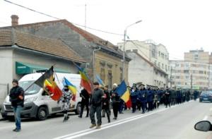 Lugoj Expres Eroii Revoluției din 1989, comemorați de Ziua municipiului Lugoj (FOTO) ziua municipiului Lugoj torțe revoluționari revoluție oraș liber fasole cu ciolan eroi dictatura comunistă comunism și revoluție comemorare   Lugoj Expres Eroii Revoluției din 1989, comemorați de Ziua municipiului Lugoj (FOTO) ziua municipiului Lugoj torțe revoluționari revoluție oraș liber fasole cu ciolan eroi dictatura comunistă comunism și revoluție comemorare   Lugoj Expres Eroii Revoluției din 1989, comemorați de Ziua municipiului Lugoj (FOTO) ziua municipiului Lugoj torțe revoluționari revoluție oraș liber fasole cu ciolan eroi dictatura comunistă comunism și revoluție comemorare   Lugoj Expres Eroii Revoluției din 1989, comemorați de Ziua municipiului Lugoj (FOTO) ziua municipiului Lugoj torțe revoluționari revoluție oraș liber fasole cu ciolan eroi dictatura comunistă comunism și revoluție comemorare   Lugoj Expres Eroii Revoluției din 1989, comemorați de Ziua municipiului Lugoj (FOTO) ziua municipiului Lugoj torțe revoluționari revoluție oraș liber fasole cu ciolan eroi dictatura comunistă comunism și revoluție comemorare