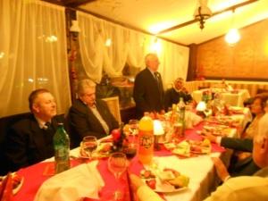 Lugoj Expres Reuniune de sfârșit de an, la Corporația Meseriașilor Lugoj tradiție meseriași Corporația Meseriașilor Lugoj bresle   Lugoj Expres Reuniune de sfârșit de an, la Corporația Meseriașilor Lugoj tradiție meseriași Corporația Meseriașilor Lugoj bresle   Lugoj Expres Reuniune de sfârșit de an, la Corporația Meseriașilor Lugoj tradiție meseriași Corporația Meseriașilor Lugoj bresle   Lugoj Expres Reuniune de sfârșit de an, la Corporația Meseriașilor Lugoj tradiție meseriași Corporația Meseriașilor Lugoj bresle