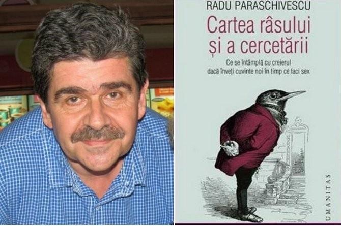 Lugoj Expres Eveniment editorial, la English Pub scriitori Radu Paraschivescu lansare de carte întâlnire eveniment editorial English Pub