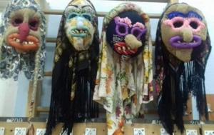 """Lugoj Expres Ansamblul """"Lugojana"""" prezintă tradițiile și obiceiurile românești, la Carnavalul din Tunisia Tunisia tradiții obiceiuri Lugojana festival internațional carnaval ansamblu   Lugoj Expres Ansamblul """"Lugojana"""" prezintă tradițiile și obiceiurile românești, la Carnavalul din Tunisia Tunisia tradiții obiceiuri Lugojana festival internațional carnaval ansamblu"""