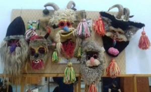 """Lugoj Expres Ansamblul """"Lugojana"""" prezintă tradițiile și obiceiurile românești, la Carnavalul din Tunisia Tunisia tradiții obiceiuri Lugojana festival internațional carnaval ansamblu   Lugoj Expres Ansamblul """"Lugojana"""" prezintă tradițiile și obiceiurile românești, la Carnavalul din Tunisia Tunisia tradiții obiceiuri Lugojana festival internațional carnaval ansamblu   Lugoj Expres Ansamblul """"Lugojana"""" prezintă tradițiile și obiceiurile românești, la Carnavalul din Tunisia Tunisia tradiții obiceiuri Lugojana festival internațional carnaval ansamblu"""