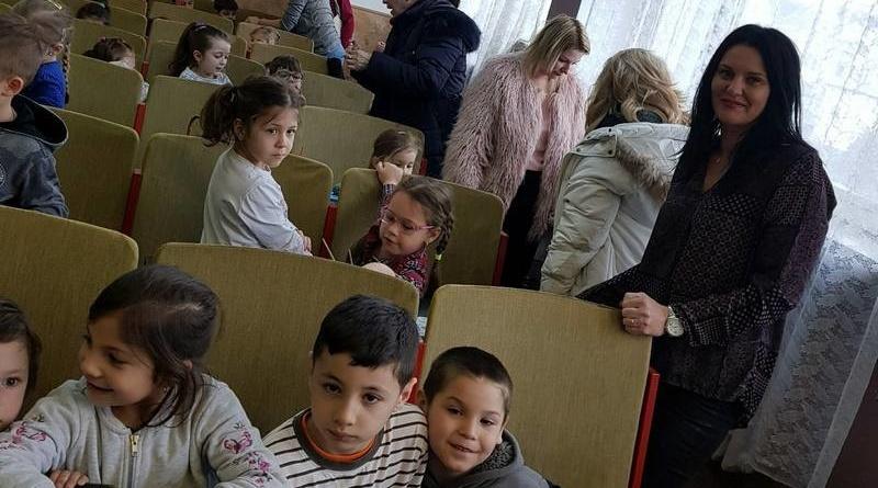 Lugoj Expres Copiii de la grădinițe au încondeiat ouă, la un concurs organizat de OFSD Lugoj PSD OFSD Lugoj OFSD încondeiat ouă copii concurs   Lugoj Expres Copiii de la grădinițe au încondeiat ouă, la un concurs organizat de OFSD Lugoj PSD OFSD Lugoj OFSD încondeiat ouă copii concurs   Lugoj Expres Copiii de la grădinițe au încondeiat ouă, la un concurs organizat de OFSD Lugoj PSD OFSD Lugoj OFSD încondeiat ouă copii concurs   Lugoj Expres Copiii de la grădinițe au încondeiat ouă, la un concurs organizat de OFSD Lugoj PSD OFSD Lugoj OFSD încondeiat ouă copii concurs   Lugoj Expres Copiii de la grădinițe au încondeiat ouă, la un concurs organizat de OFSD Lugoj PSD OFSD Lugoj OFSD încondeiat ouă copii concurs   Lugoj Expres Copiii de la grădinițe au încondeiat ouă, la un concurs organizat de OFSD Lugoj PSD OFSD Lugoj OFSD încondeiat ouă copii concurs   Lugoj Expres Copiii de la grădinițe au încondeiat ouă, la un concurs organizat de OFSD Lugoj PSD OFSD Lugoj OFSD încondeiat ouă copii concurs   Lugoj Expres Copiii de la grădinițe au încondeiat ouă, la un concurs organizat de OFSD Lugoj PSD OFSD Lugoj OFSD încondeiat ouă copii concurs