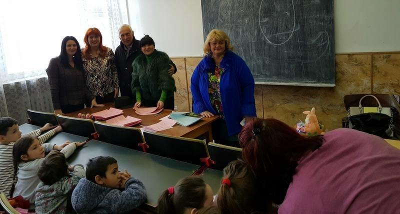 Lugoj Expres Copiii de la grădinițe au încondeiat ouă, la un concurs organizat de OFSD Lugoj PSD OFSD Lugoj OFSD încondeiat ouă copii concurs   Lugoj Expres Copiii de la grădinițe au încondeiat ouă, la un concurs organizat de OFSD Lugoj PSD OFSD Lugoj OFSD încondeiat ouă copii concurs   Lugoj Expres Copiii de la grădinițe au încondeiat ouă, la un concurs organizat de OFSD Lugoj PSD OFSD Lugoj OFSD încondeiat ouă copii concurs   Lugoj Expres Copiii de la grădinițe au încondeiat ouă, la un concurs organizat de OFSD Lugoj PSD OFSD Lugoj OFSD încondeiat ouă copii concurs   Lugoj Expres Copiii de la grădinițe au încondeiat ouă, la un concurs organizat de OFSD Lugoj PSD OFSD Lugoj OFSD încondeiat ouă copii concurs   Lugoj Expres Copiii de la grădinițe au încondeiat ouă, la un concurs organizat de OFSD Lugoj PSD OFSD Lugoj OFSD încondeiat ouă copii concurs   Lugoj Expres Copiii de la grădinițe au încondeiat ouă, la un concurs organizat de OFSD Lugoj PSD OFSD Lugoj OFSD încondeiat ouă copii concurs   Lugoj Expres Copiii de la grădinițe au încondeiat ouă, la un concurs organizat de OFSD Lugoj PSD OFSD Lugoj OFSD încondeiat ouă copii concurs   Lugoj Expres Copiii de la grădinițe au încondeiat ouă, la un concurs organizat de OFSD Lugoj PSD OFSD Lugoj OFSD încondeiat ouă copii concurs   Lugoj Expres Copiii de la grădinițe au încondeiat ouă, la un concurs organizat de OFSD Lugoj PSD OFSD Lugoj OFSD încondeiat ouă copii concurs