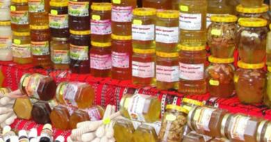 Lugoj Expres Sărbătoarea apiculturii bănățene, la Făget târg apicol târg sărbătoare producători Făget comercianți apicultura bănățeană