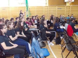 """Lugoj Expres Elevi de la Colegiul """"C. Brediceanu"""", implicați într-un proiect Erasmus+, în Polonia School 21 proiect Erasmus+ Digitally and Socially Yours Colegiul Naţional """"Coriolan Brediceanu"""" Lugoj   Lugoj Expres Elevi de la Colegiul """"C. Brediceanu"""", implicați într-un proiect Erasmus+, în Polonia School 21 proiect Erasmus+ Digitally and Socially Yours Colegiul Naţional """"Coriolan Brediceanu"""" Lugoj   Lugoj Expres Elevi de la Colegiul """"C. Brediceanu"""", implicați într-un proiect Erasmus+, în Polonia School 21 proiect Erasmus+ Digitally and Socially Yours Colegiul Naţional """"Coriolan Brediceanu"""" Lugoj   Lugoj Expres Elevi de la Colegiul """"C. Brediceanu"""", implicați într-un proiect Erasmus+, în Polonia School 21 proiect Erasmus+ Digitally and Socially Yours Colegiul Naţional """"Coriolan Brediceanu"""" Lugoj   Lugoj Expres Elevi de la Colegiul """"C. Brediceanu"""", implicați într-un proiect Erasmus+, în Polonia School 21 proiect Erasmus+ Digitally and Socially Yours Colegiul Naţional """"Coriolan Brediceanu"""" Lugoj   Lugoj Expres Elevi de la Colegiul """"C. Brediceanu"""", implicați într-un proiect Erasmus+, în Polonia School 21 proiect Erasmus+ Digitally and Socially Yours Colegiul Naţional """"Coriolan Brediceanu"""" Lugoj   Lugoj Expres Elevi de la Colegiul """"C. Brediceanu"""", implicați într-un proiect Erasmus+, în Polonia School 21 proiect Erasmus+ Digitally and Socially Yours Colegiul Naţional """"Coriolan Brediceanu"""" Lugoj"""