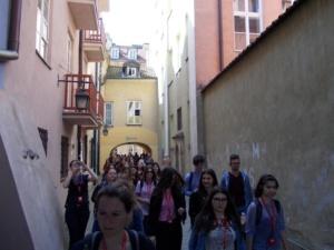 """Lugoj Expres Elevi de la Colegiul """"C. Brediceanu"""", implicați într-un proiect Erasmus+, în Polonia School 21 proiect Erasmus+ Digitally and Socially Yours Colegiul Naţional """"Coriolan Brediceanu"""" Lugoj   Lugoj Expres Elevi de la Colegiul """"C. Brediceanu"""", implicați într-un proiect Erasmus+, în Polonia School 21 proiect Erasmus+ Digitally and Socially Yours Colegiul Naţional """"Coriolan Brediceanu"""" Lugoj   Lugoj Expres Elevi de la Colegiul """"C. Brediceanu"""", implicați într-un proiect Erasmus+, în Polonia School 21 proiect Erasmus+ Digitally and Socially Yours Colegiul Naţional """"Coriolan Brediceanu"""" Lugoj   Lugoj Expres Elevi de la Colegiul """"C. Brediceanu"""", implicați într-un proiect Erasmus+, în Polonia School 21 proiect Erasmus+ Digitally and Socially Yours Colegiul Naţional """"Coriolan Brediceanu"""" Lugoj   Lugoj Expres Elevi de la Colegiul """"C. Brediceanu"""", implicați într-un proiect Erasmus+, în Polonia School 21 proiect Erasmus+ Digitally and Socially Yours Colegiul Naţional """"Coriolan Brediceanu"""" Lugoj   Lugoj Expres Elevi de la Colegiul """"C. Brediceanu"""", implicați într-un proiect Erasmus+, în Polonia School 21 proiect Erasmus+ Digitally and Socially Yours Colegiul Naţional """"Coriolan Brediceanu"""" Lugoj"""