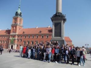 """Lugoj Expres Elevi de la Colegiul """"C. Brediceanu"""", implicați într-un proiect Erasmus+, în Polonia School 21 proiect Erasmus+ Digitally and Socially Yours Colegiul Naţional """"Coriolan Brediceanu"""" Lugoj   Lugoj Expres Elevi de la Colegiul """"C. Brediceanu"""", implicați într-un proiect Erasmus+, în Polonia School 21 proiect Erasmus+ Digitally and Socially Yours Colegiul Naţional """"Coriolan Brediceanu"""" Lugoj   Lugoj Expres Elevi de la Colegiul """"C. Brediceanu"""", implicați într-un proiect Erasmus+, în Polonia School 21 proiect Erasmus+ Digitally and Socially Yours Colegiul Naţional """"Coriolan Brediceanu"""" Lugoj"""