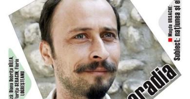 Lugoj Expres Actualitatea literară - la numărul 80 scriitori revistă poezie poet librării actualitatea literară