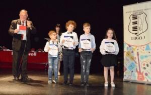 Lugoj Expres concursul Clara Peia 9