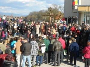 Lugoj Expres Una dintre cele mai cutremurătoare scene biblice, refăcută în Săptămâna Mare, la Lugoj (FOTO) spectacol scenă biblică Săptămâna Mare răstignire patimile mântuitorului Golgota drumul crucii dramatizare crucificat   Lugoj Expres Una dintre cele mai cutremurătoare scene biblice, refăcută în Săptămâna Mare, la Lugoj (FOTO) spectacol scenă biblică Săptămâna Mare răstignire patimile mântuitorului Golgota drumul crucii dramatizare crucificat   Lugoj Expres Una dintre cele mai cutremurătoare scene biblice, refăcută în Săptămâna Mare, la Lugoj (FOTO) spectacol scenă biblică Săptămâna Mare răstignire patimile mântuitorului Golgota drumul crucii dramatizare crucificat   Lugoj Expres Una dintre cele mai cutremurătoare scene biblice, refăcută în Săptămâna Mare, la Lugoj (FOTO) spectacol scenă biblică Săptămâna Mare răstignire patimile mântuitorului Golgota drumul crucii dramatizare crucificat   Lugoj Expres Una dintre cele mai cutremurătoare scene biblice, refăcută în Săptămâna Mare, la Lugoj (FOTO) spectacol scenă biblică Săptămâna Mare răstignire patimile mântuitorului Golgota drumul crucii dramatizare crucificat   Lugoj Expres Una dintre cele mai cutremurătoare scene biblice, refăcută în Săptămâna Mare, la Lugoj (FOTO) spectacol scenă biblică Săptămâna Mare răstignire patimile mântuitorului Golgota drumul crucii dramatizare crucificat   Lugoj Expres Una dintre cele mai cutremurătoare scene biblice, refăcută în Săptămâna Mare, la Lugoj (FOTO) spectacol scenă biblică Săptămâna Mare răstignire patimile mântuitorului Golgota drumul crucii dramatizare crucificat   Lugoj Expres Una dintre cele mai cutremurătoare scene biblice, refăcută în Săptămâna Mare, la Lugoj (FOTO) spectacol scenă biblică Săptămâna Mare răstignire patimile mântuitorului Golgota drumul crucii dramatizare crucificat   Lugoj Expres Una dintre cele mai cutremurătoare scene biblice, refăcută în Săptămâna Mare, la Lugoj (FOTO) spectacol scenă biblică Săptămâna Mare răstignire patimile mântuitorului Golg