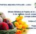 Felicitare Pmp Lugoj, Marian Costea