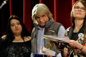 Lugoj Expres actualitatea literara premiu 4