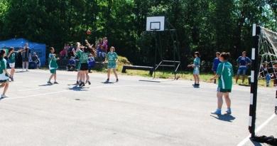 Lugoj Expres Cupa 1 Iunie, pentru copiii din centrele de plasament Găvojdia fotbal DGASPC Timiș Cupa 1 Iunie copii competiție sportivă Centrul de Plasament Găvojdia centre de plasament