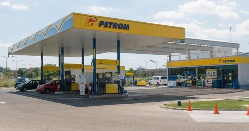 Lugoj Expres Spargere la o benzinărie din Lugoj. Hoții au furat peste 150.000 de lei spargere prejudiciu Lugoj jaf hoti benzinărie