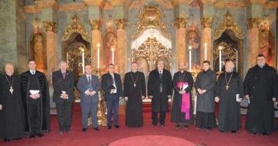 Lugoj Expres Bisericile din Lugoj, ajutate și în acest an cu bani de la bugetul local sprijin financiar Lugoj lăcașuri de cult fonduri nerambursabile culte religioase Consiliul Local Lugoj biserici bani publici