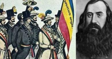 Lugoj Expres Simpozion: 170 de ani de la Revoluția de la 1848 din Banat simpozion istorici Revoluția de la 1848 lansare de carte depuneri de coroane comunicări Asociația Istoricilor Bănățeni 170 de ani