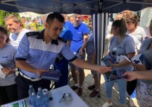 Lugoj Expres Lugojenii și riscurile violenței în familie, în atenția IPJ Timiș violența în familie victime substanțe interzise IPJ Timiș informare consumul de droguri compaterea criminalității acțiune preventivă