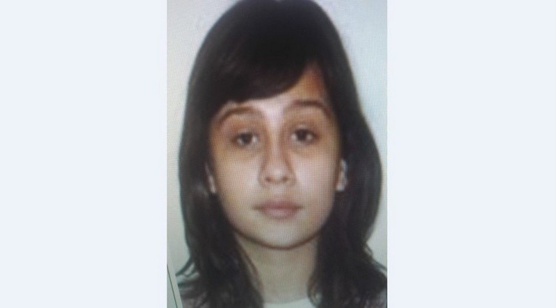 Lugoj Expres O fată de 17 ani a dispărut de două zile de acasă Săcălaz plecată de acasă minoră dispărută fată dispărută dispărută