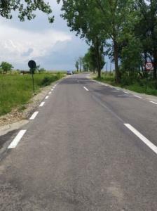 Lugoj Expres Drumul județean care face legătura între Hitiaș și Bacova a fost modernizat Programul Operațional Regional modernizare investiție Hitiaș finanțare europeana finanțare drum DJ 592D Consiliul Județean Timiș Bacova asfaltare   Lugoj Expres Drumul județean care face legătura între Hitiaș și Bacova a fost modernizat Programul Operațional Regional modernizare investiție Hitiaș finanțare europeana finanțare drum DJ 592D Consiliul Județean Timiș Bacova asfaltare   Lugoj Expres Drumul județean care face legătura între Hitiaș și Bacova a fost modernizat Programul Operațional Regional modernizare investiție Hitiaș finanțare europeana finanțare drum DJ 592D Consiliul Județean Timiș Bacova asfaltare