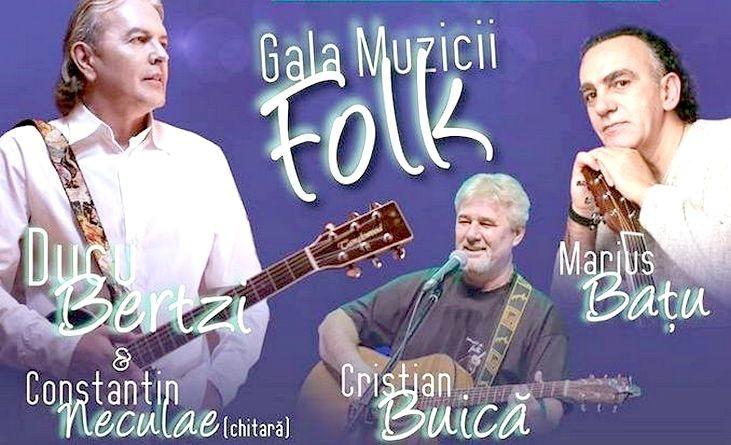 Lugoj Expres Zilele comunei Coșteiu Zilele omunei Coșteiu zilele comunei spectacol folcloric Primăria Coșteiu muzica Gala muzicii folk gală folk Coșteiu