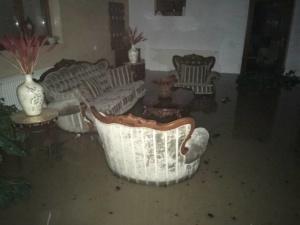 Lugoj Expres Bilanțul fenomenelor meteo periculoase din zona Făgetului: 114 case și curți inundate (FOTO) urgență ploi abundente ISU Timiș inundații Făget inundații intervenții fenomene meteo periculoase Făget dezastru case inundate   Lugoj Expres Bilanțul fenomenelor meteo periculoase din zona Făgetului: 114 case și curți inundate (FOTO) urgență ploi abundente ISU Timiș inundații Făget inundații intervenții fenomene meteo periculoase Făget dezastru case inundate   Lugoj Expres Bilanțul fenomenelor meteo periculoase din zona Făgetului: 114 case și curți inundate (FOTO) urgență ploi abundente ISU Timiș inundații Făget inundații intervenții fenomene meteo periculoase Făget dezastru case inundate   Lugoj Expres Bilanțul fenomenelor meteo periculoase din zona Făgetului: 114 case și curți inundate (FOTO) urgență ploi abundente ISU Timiș inundații Făget inundații intervenții fenomene meteo periculoase Făget dezastru case inundate   Lugoj Expres Bilanțul fenomenelor meteo periculoase din zona Făgetului: 114 case și curți inundate (FOTO) urgență ploi abundente ISU Timiș inundații Făget inundații intervenții fenomene meteo periculoase Făget dezastru case inundate   Lugoj Expres Bilanțul fenomenelor meteo periculoase din zona Făgetului: 114 case și curți inundate (FOTO) urgență ploi abundente ISU Timiș inundații Făget inundații intervenții fenomene meteo periculoase Făget dezastru case inundate   Lugoj Expres Bilanțul fenomenelor meteo periculoase din zona Făgetului: 114 case și curți inundate (FOTO) urgență ploi abundente ISU Timiș inundații Făget inundații intervenții fenomene meteo periculoase Făget dezastru case inundate   Lugoj Expres Bilanțul fenomenelor meteo periculoase din zona Făgetului: 114 case și curți inundate (FOTO) urgență ploi abundente ISU Timiș inundații Făget inundații intervenții fenomene meteo periculoase Făget dezastru case inundate   Lugoj Expres Bilanțul fenomenelor meteo periculoase din zona Făgetului: 114 case și curți inundate (FOTO) urgență ploi a