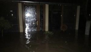 Lugoj Expres inundatii Faget 3