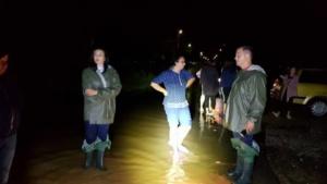 Lugoj Expres Bilanțul fenomenelor meteo periculoase din zona Făgetului: 114 case și curți inundate (FOTO) urgență ploi abundente ISU Timiș inundații Făget inundații intervenții fenomene meteo periculoase Făget dezastru case inundate   Lugoj Expres Bilanțul fenomenelor meteo periculoase din zona Făgetului: 114 case și curți inundate (FOTO) urgență ploi abundente ISU Timiș inundații Făget inundații intervenții fenomene meteo periculoase Făget dezastru case inundate   Lugoj Expres Bilanțul fenomenelor meteo periculoase din zona Făgetului: 114 case și curți inundate (FOTO) urgență ploi abundente ISU Timiș inundații Făget inundații intervenții fenomene meteo periculoase Făget dezastru case inundate   Lugoj Expres Bilanțul fenomenelor meteo periculoase din zona Făgetului: 114 case și curți inundate (FOTO) urgență ploi abundente ISU Timiș inundații Făget inundații intervenții fenomene meteo periculoase Făget dezastru case inundate