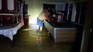 Lugoj Expres Bilanțul fenomenelor meteo periculoase din zona Făgetului: 114 case și curți inundate (FOTO) urgență ploi abundente ISU Timiș inundații Făget inundații intervenții fenomene meteo periculoase Făget dezastru case inundate   Lugoj Expres Bilanțul fenomenelor meteo periculoase din zona Făgetului: 114 case și curți inundate (FOTO) urgență ploi abundente ISU Timiș inundații Făget inundații intervenții fenomene meteo periculoase Făget dezastru case inundate   Lugoj Expres Bilanțul fenomenelor meteo periculoase din zona Făgetului: 114 case și curți inundate (FOTO) urgență ploi abundente ISU Timiș inundații Făget inundații intervenții fenomene meteo periculoase Făget dezastru case inundate   Lugoj Expres Bilanțul fenomenelor meteo periculoase din zona Făgetului: 114 case și curți inundate (FOTO) urgență ploi abundente ISU Timiș inundații Făget inundații intervenții fenomene meteo periculoase Făget dezastru case inundate   Lugoj Expres Bilanțul fenomenelor meteo periculoase din zona Făgetului: 114 case și curți inundate (FOTO) urgență ploi abundente ISU Timiș inundații Făget inundații intervenții fenomene meteo periculoase Făget dezastru case inundate