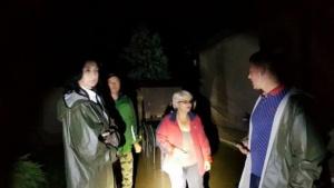 Lugoj Expres Bilanțul fenomenelor meteo periculoase din zona Făgetului: 114 case și curți inundate (FOTO) urgență ploi abundente ISU Timiș inundații Făget inundații intervenții fenomene meteo periculoase Făget dezastru case inundate   Lugoj Expres Bilanțul fenomenelor meteo periculoase din zona Făgetului: 114 case și curți inundate (FOTO) urgență ploi abundente ISU Timiș inundații Făget inundații intervenții fenomene meteo periculoase Făget dezastru case inundate   Lugoj Expres Bilanțul fenomenelor meteo periculoase din zona Făgetului: 114 case și curți inundate (FOTO) urgență ploi abundente ISU Timiș inundații Făget inundații intervenții fenomene meteo periculoase Făget dezastru case inundate   Lugoj Expres Bilanțul fenomenelor meteo periculoase din zona Făgetului: 114 case și curți inundate (FOTO) urgență ploi abundente ISU Timiș inundații Făget inundații intervenții fenomene meteo periculoase Făget dezastru case inundate   Lugoj Expres Bilanțul fenomenelor meteo periculoase din zona Făgetului: 114 case și curți inundate (FOTO) urgență ploi abundente ISU Timiș inundații Făget inundații intervenții fenomene meteo periculoase Făget dezastru case inundate   Lugoj Expres Bilanțul fenomenelor meteo periculoase din zona Făgetului: 114 case și curți inundate (FOTO) urgență ploi abundente ISU Timiș inundații Făget inundații intervenții fenomene meteo periculoase Făget dezastru case inundate
