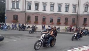 Lugoj Expres parada motociclisti 15