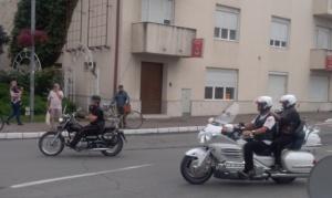 Lugoj Expres parada motociclisti 17