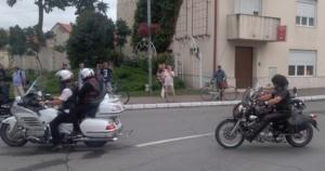 Lugoj Expres parada motociclisti 18