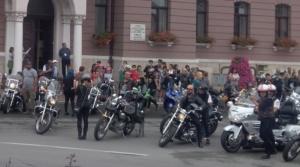 Lugoj Expres Motocicliștii și-au turat motoarele pe străzile Lugojului (FOTO) spectacol Rock pe 2 Roți Road Patrol MC Lugoj paradă moto paradă motocicliști festival   Lugoj Expres Motocicliștii și-au turat motoarele pe străzile Lugojului (FOTO) spectacol Rock pe 2 Roți Road Patrol MC Lugoj paradă moto paradă motocicliști festival   Lugoj Expres Motocicliștii și-au turat motoarele pe străzile Lugojului (FOTO) spectacol Rock pe 2 Roți Road Patrol MC Lugoj paradă moto paradă motocicliști festival   Lugoj Expres Motocicliștii și-au turat motoarele pe străzile Lugojului (FOTO) spectacol Rock pe 2 Roți Road Patrol MC Lugoj paradă moto paradă motocicliști festival   Lugoj Expres Motocicliștii și-au turat motoarele pe străzile Lugojului (FOTO) spectacol Rock pe 2 Roți Road Patrol MC Lugoj paradă moto paradă motocicliști festival   Lugoj Expres Motocicliștii și-au turat motoarele pe străzile Lugojului (FOTO) spectacol Rock pe 2 Roți Road Patrol MC Lugoj paradă moto paradă motocicliști festival   Lugoj Expres Motocicliștii și-au turat motoarele pe străzile Lugojului (FOTO) spectacol Rock pe 2 Roți Road Patrol MC Lugoj paradă moto paradă motocicliști festival   Lugoj Expres Motocicliștii și-au turat motoarele pe străzile Lugojului (FOTO) spectacol Rock pe 2 Roți Road Patrol MC Lugoj paradă moto paradă motocicliști festival   Lugoj Expres Motocicliștii și-au turat motoarele pe străzile Lugojului (FOTO) spectacol Rock pe 2 Roți Road Patrol MC Lugoj paradă moto paradă motocicliști festival   Lugoj Expres Motocicliștii și-au turat motoarele pe străzile Lugojului (FOTO) spectacol Rock pe 2 Roți Road Patrol MC Lugoj paradă moto paradă motocicliști festival   Lugoj Expres Motocicliștii și-au turat motoarele pe străzile Lugojului (FOTO) spectacol Rock pe 2 Roți Road Patrol MC Lugoj paradă moto paradă motocicliști festival   Lugoj Expres Motocicliștii și-au turat motoarele pe străzile Lugojului (FOTO) spectacol Rock pe 2 Roți Road Patrol MC Lugoj paradă moto paradă motocicliști festiva