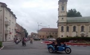 Lugoj Expres Motocicliștii și-au turat motoarele pe străzile Lugojului (FOTO) spectacol Rock pe 2 Roți Road Patrol MC Lugoj paradă moto paradă motocicliști festival   Lugoj Expres Motocicliștii și-au turat motoarele pe străzile Lugojului (FOTO) spectacol Rock pe 2 Roți Road Patrol MC Lugoj paradă moto paradă motocicliști festival   Lugoj Expres Motocicliștii și-au turat motoarele pe străzile Lugojului (FOTO) spectacol Rock pe 2 Roți Road Patrol MC Lugoj paradă moto paradă motocicliști festival